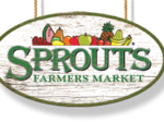 Potential merger with Sprouts would give Albertsons an immediate growth path in Florida