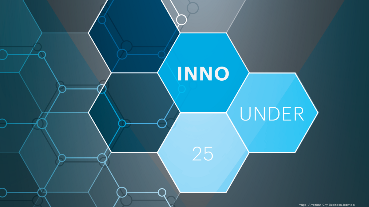 Inno Under 25: Meet 10 young innovators making waves in Charlotte's tech, startup scene
