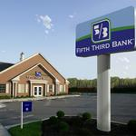 Fifth Third hires senior leader to manage IPOs