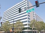 New owner closing in on San Jose's Community Towers