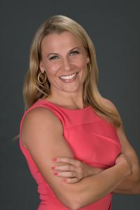 Milwaukee Bucks play-by-play announcer Lisa Byington on becoming a role model for all: Q&A