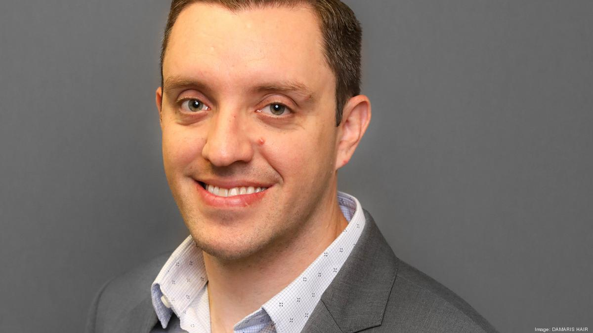 CleanSpark to open $145M cryptocurrency mining facility in Norcross - Atlanta Business Chronicle