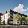 Lykens and Homestead gearing up to break ground on Lusso development in Italian Village