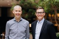 Arthur Ventures, investor in Madison and Germantown firms, raises $375M for two latest funds