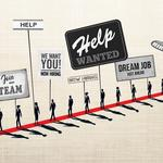 Can't find candidates? How Covid-19 is changing jobseeker habits