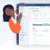 Software startup launches new patient services product