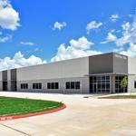 Austin industrial market slumps but interesting developments abound