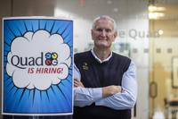The wages of competition: Manufacturers search for answers to fill openings in times of Covid