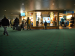 Report: Scores of U.S. airports need a combined $100B in infrastructure