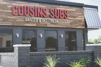 Cousins Subs expanding with new real estate strategy, JP Cullen on industrial market: MBJ Podcast #130