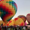 Albuquerque International Balloon Fiesta files federal trademark lawsuit against Tennessee nonprofit