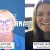 Secrets of a HR winner – Ascent Global Logistics