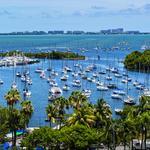 South Florida marinas build more amenities as boating booms