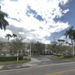 Prologis sells pair of Weston warehouses sell for $110M