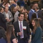 Inside SFBJ's 2021 CFO Awards (Photos)