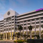 Art Falcone-led company sells Plantation Walk office building for $58M