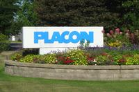 Wisconsin manufacturer to fill vacated North Carolina factory, hire 80+
