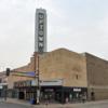 Shoe retailer John Fluevog closes in Uptown, but looks elsewhere in Twin Cities