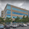 Denver real estate firm buys 'diamond in the rough' Aurora office campus for $66.85M