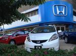 Hawaii's Honda, Acura owners advised to repair airbags Immediately