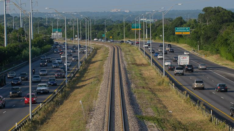 MoPac contractor CH2M Hill to ...