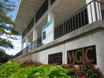 MGIC CFO <strong>Lauer</strong> to retire
