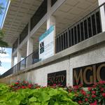 MGIC upends last year's losses, reports nearly $252M annual income