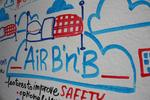 Airbnb issue boils down to demand