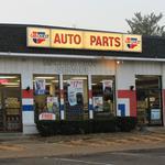 General Parts finalizes $2 billion sale to Advance Auto