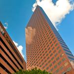 Exclusive: Another Houston energy co. puts a chunk of office space up for sublease