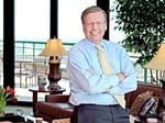CareFirst CEO says insurer could see cumulative loss of $600M on ACA exchange by end of year