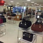 How <strong>Belk</strong>'s $3 billion private equity deal could impact its 10 stores in the Triangle