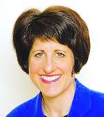 Dingfelder leaves Oregon Senate for city environmental post