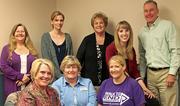 Health Care Heroes Community Outreach Alzheimer's Association Central & Western Kansas