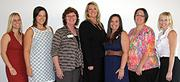Health Care Heroes Community Outreach The Leukemia & Lymphoma Society