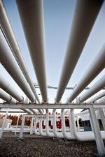 Pipeline proposed to move Utica natural gas liquids to Gulf Coast