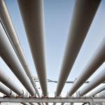 Spectra Energy seeking interest in 4 new pipelines