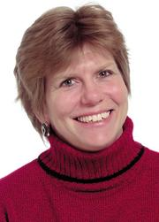 Health Care Heroes International Outreach Dr. Naomi Shields, Advanced Orthopaedic Associates