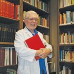 New diabetes clinic opens in west Wichita