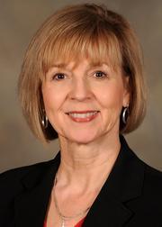 Health Care Heroes Nurse Deanna Speer, Via Christi Health