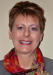 Health Care Heroes Health Care Educator Elaine E. Steinke, Wichita State University, School of Nursing