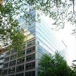 Renowned downtown office building sells for $69M