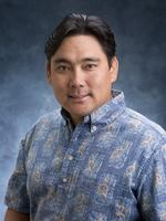 <strong>Otsuka</strong> named president and CEO of Aloha Pacific Federal Credit Union