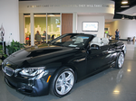 Kuni Automotive acquired by East Coast dealership to form $3B giant