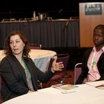 GoGreen Portland attracts the pros and the pols to 2015 conference