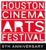 Houston Cinema Arts Festival full schedule unveiled, features Houston natives