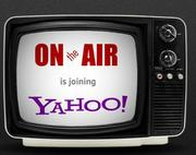 OnTheAir  Dec. 4 Yahoo picked up San Francisco-based OnTheAir, a video-conferencing startup, for its talent. Yahoo brought on its five-member team, including engineers from Google, Apple and Cooliris. Read the story  here.