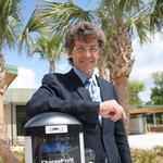 Florida community banks increase small biz lending