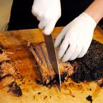 A bull market for brisket; BBQ joints pinched by price jump