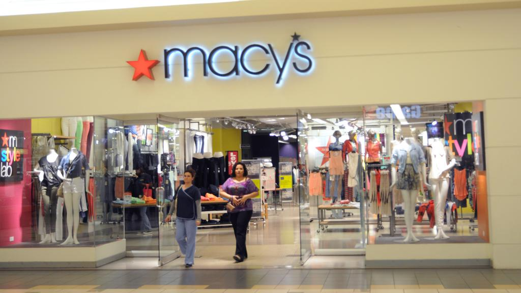 Macy S Confirms Atlanta Tech Hub Expansion Will Open New Office Atlanta Business Chronicle